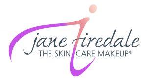 Jane Iredale Webshop