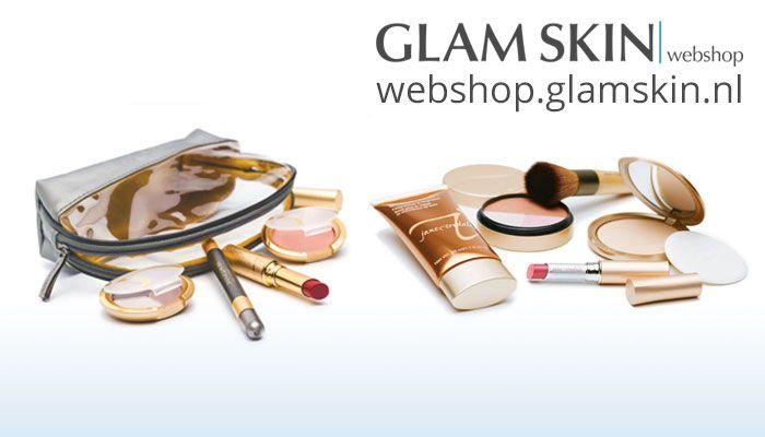 banner-webshop
