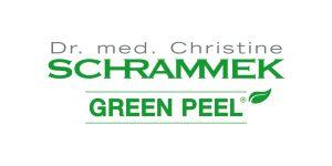 Green Peel behandeling in Enschede