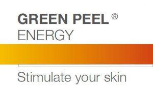 Schrammek Green Peel Energy behandeling in Enschede